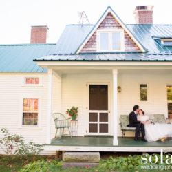 solareweddingphotography.com